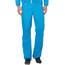 VAUDE Drop II Pants Men radiate blue